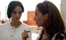 Mihaela Rădulescu și Andreea Marin, colege de platou. Cum vor supraviețui cele două rivale