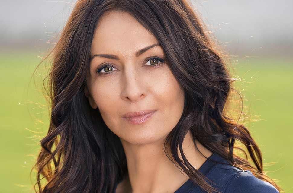 mihaela-radulescu-vorbit-despre-nunta-felix-ma-cere-mereu-de-nevasta