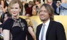 Nicole Kidman caută mama surogat. Vedeta mai vrea încă un copil