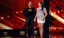 Prima semifinalistă de la Românii au talent, Paula Rad, stârnește primul scandal. Ce spune directorul Operei din Cluj despre audițiile la care a participat
