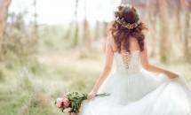 S-a măritat cu un bărbat bogat, dar abia după nuntă a aflat adevărul despre el