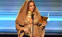Scandal la Hollywood după premiile Grammy. Un cântăreț celebru a spus despre Beyonce că nu știe să cânte