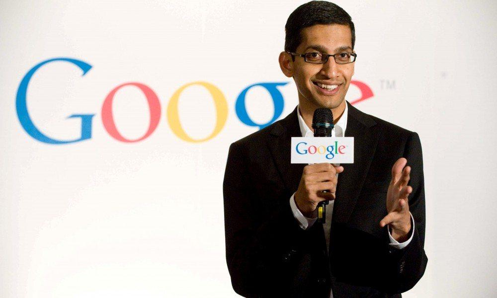 scrisoarea-emotionanta-sefului-google-catre-o-fetita-de-sapte-ani