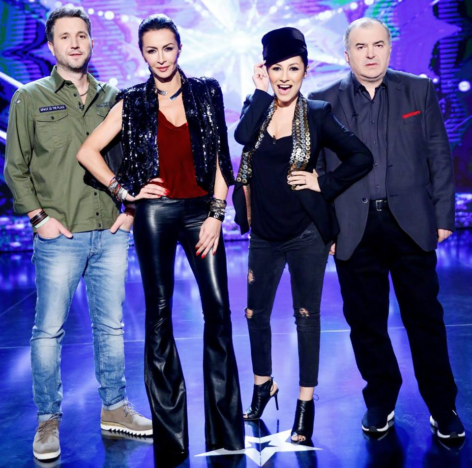 un-nou-sezon-romanii-au-talent-prima-editie-va-fi-saptamana-viitoare