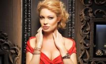 Valentina Pelinel, despre Cristi Borcea: Ar trebui să vină curând acasă