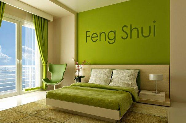 Ţine-cont-de-aceste-trucuri-feng-shui-şi-vei-atrage-dragostea-şi-norocul-în-viaţa-ta