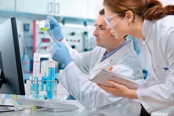 Această descoperire este primul pas pentru vindecarea cancerului