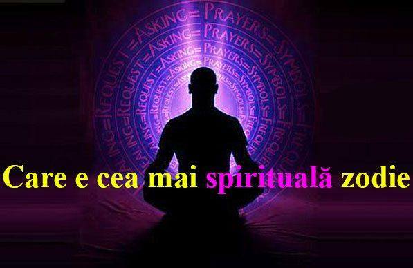 Care-e-cea-mai-spirituală-zodie