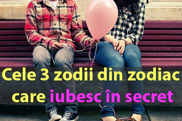 Cele-3-zodii-din-zodiac-care-iubesc-în-secret
