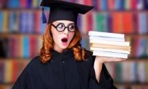 Cele mai importante 7 semne ale unui om bine educat