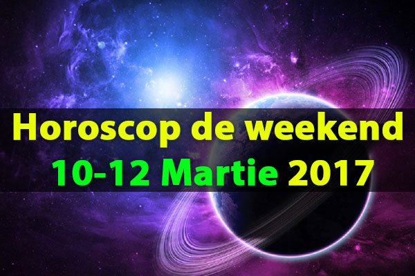 Horoscop-de-weekend