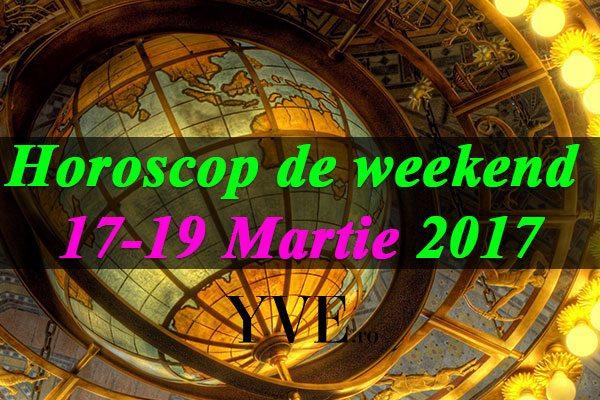 17-19-Martie-2017