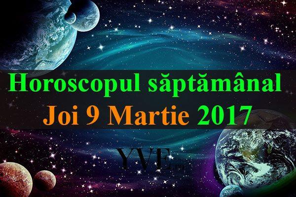 Horoscop-zilnic