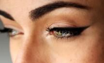 7 trucuri incredibile de make-up pe care fiecare fată ar trebui să le ştie