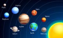 Semnificația zilelor săptămânii în funcție de planete