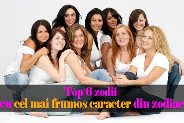 Top-6-zodii-cu-cel-mai-frumos-caracter-din-zodiac