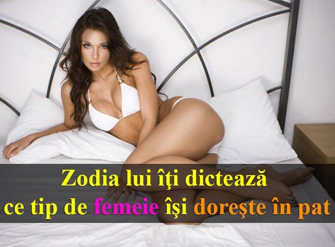 Zodia-lui-îţi-dictează-ce-tip-de-femeie-îşi-doreşte-în-pat