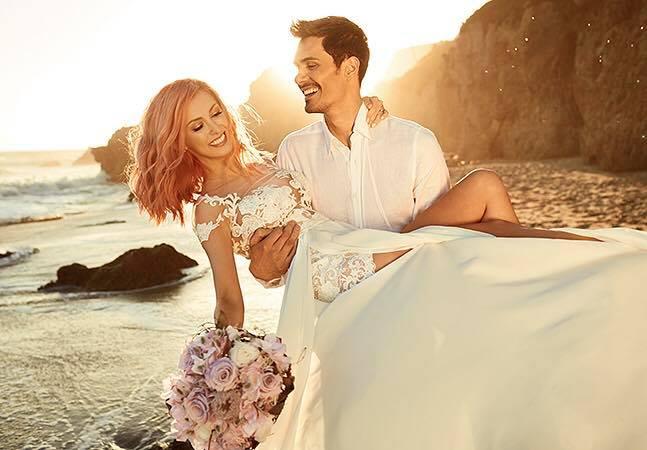 andreea-balan-s-casatorit-california-pe-plaja-vedeta-facut-publice-primele-fotografii