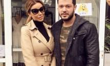 """Bianca Drăgușanu a vorbit despre relația cu soacra sa: """"Nu credeam că rezist"""""""