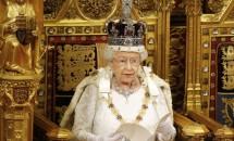 Ce cuvinte sunt interzise atunci când te adresezi reginei Marii Britanii