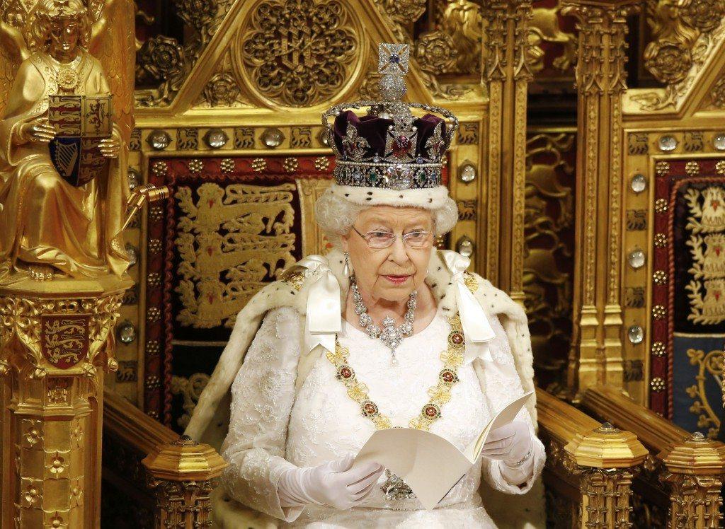 ce-cuvinte-sunt-interzise-atunci-cand-te-adresezi-reginei-marii-britanii