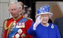 După 19 ani, prințul Charles vine în România într-o vizită oficială