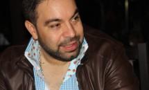 Florin Salam a făcut primele declarații după ce a fost arestat pe aeroport