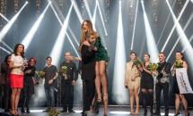 """Ilinca Băcilă, câștigătoarea Eurovision 2017, dă din casă: """"Părinților le era rușine cu mine. Eram afonă"""""""