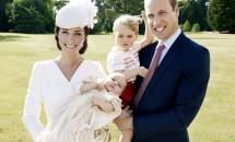 Kate Middleton, din nou însărcinată. Vestea a fost dată chiar de micuțul George