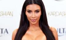 Kim Kardashian a dezvăluit câte sute de mii de dolari face dintr-o singură postare pe Instagram