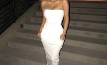 Kim Kardashian a dezvăluit prin ce a trecut în noaptea jafului de la Paris: Mă pregătisem mintal să fiu violată