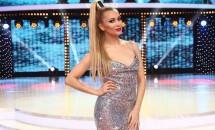 """Lora a dezvăluit de ce s-a retras de le Eurovision: """"Eu nu pot fi ceea ce caută ei"""""""