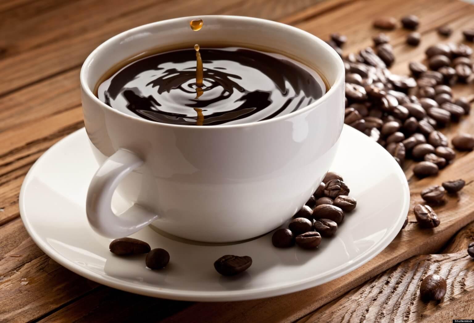 O studentă a descoperit băutura care poate înlocui cafeaua
