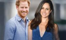 Prințul Harry se mută cu aleasa inimii lui