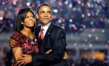 Soții Obama au dat lovitura cu un contract de 65 de milioane de euro. Cei doi își vor publica memoriile de la Casa Albă