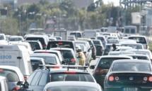 Un nou studiu: femeile sunt mai atente în trafic decât bărbații