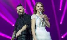 """""""Yodel It"""" ajunge în toată Europa. Ilinca și Alex Florea pleacă în turneu"""