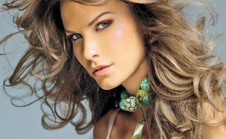 În ce constă cura de detoxifiere a Annei Lesko