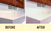 Cele mai bune moduri de a avea o casă curată cu bani puțini