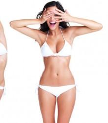 14 lucruri surprinzătoare despre corpul femeilor