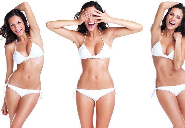 14-lucruri-surprinzătoare-despre-corpul-femeilor