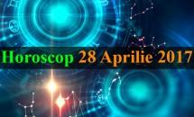 Horoscop 28 Aprilie 2017 - Peștii își uimesc șefii, Leii au parte de întâmplări ciudate
