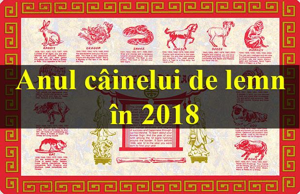 Anul-câinelui-de-lemn-în-2018