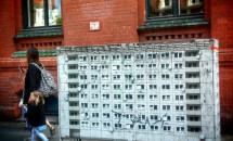 Fotografii impresionante care demonstrează ce înseamnă, cu adevărat, arta urbană