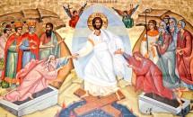 Care este algoritmul după care se stabilește data Paștelui?