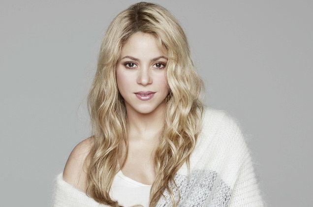Ce probleme au băgat-o pe Shakira la terapie4