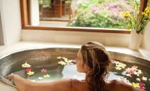 Cele mai populare metode de relaxare care îți afectează sănătatea