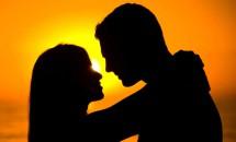 Cum este percepută iubirea de corpul tău