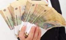 Cum să fac un împrumut la bancă