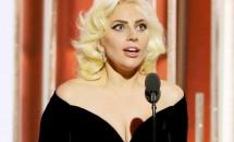 Este incredibil! Cum arăta Lady Gaga la 19 ani?
